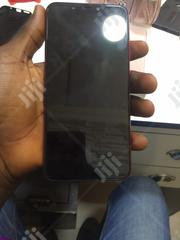 Infinix Hot 6X 16 GB | Mobile Phones for sale in Lagos State, Ikeja