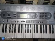 Used Meike Original Keyboard | Computer Accessories  for sale in Lagos State, Ojo