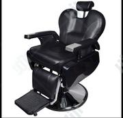 Babber Salon Chair | Salon Equipment for sale in Lagos State, Lagos Mainland