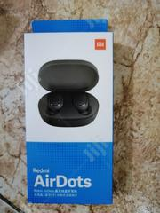 Redmi Airdots | Accessories for Mobile Phones & Tablets for sale in Abuja (FCT) State, Wuse 2