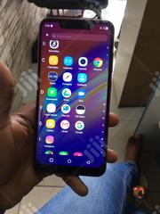 Infinix Hot 6X 16 GB Red | Mobile Phones for sale in Lagos State, Ikeja