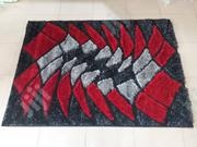 Center Table Rug | Home Accessories for sale in Lagos State, Lagos Mainland