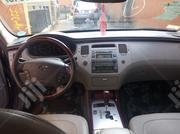Hyundai Azera 2008 3.3 Gold | Cars for sale in Lagos State, Agege
