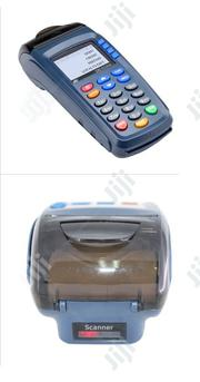 S90 Pos Machine | Store Equipment for sale in Lagos State, Ikeja