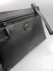 Gucci Clutch Bag for Men's | Bags for sale in Lagos State, Lagos Island