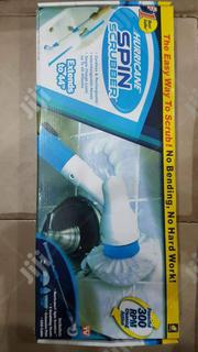 Hurricane Scrubber | Home Accessories for sale in Lagos State, Ikeja