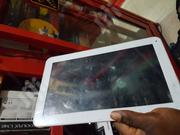 Samsung P1010 Galaxy Tab Wi-Fi 4 GB | Tablets for sale in Lagos State, Lagos Mainland
