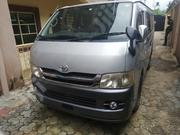 15 Unit Of Right Hand And Converted Buses   Buses & Microbuses for sale in Lagos State, Ikotun/Igando