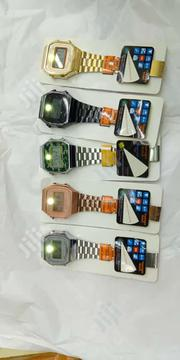 Casio Watches | Watches for sale in Lagos State, Lagos Mainland