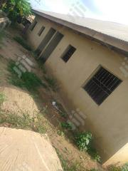 Land And Houses Osun State | Building & Trades Services for sale in Osun State, Ife