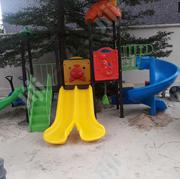 Playground Toys For School Slide Tunnel Swing | Toys for sale in Lagos State, Ajah