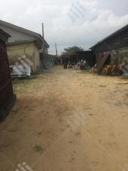 Land At Sangotedo For Rent | Land & Plots for Rent for sale in Lagos State, Ajah