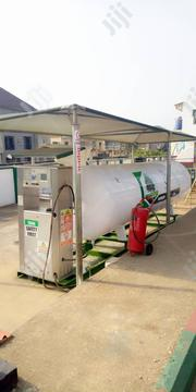 Lpg Skid Gas | Heavy Equipments for sale in Lagos State, Yaba