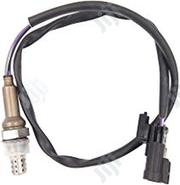 Oxygen Sensor 39210-3C600 For Hyundai Kia | Vehicle Parts & Accessories for sale in Lagos State, Ajah