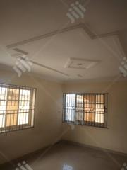 Clean 3 Bedroom Bungalow At Abraham Adesanya Lekki For Sale. | Houses & Apartments For Sale for sale in Lagos State, Lekki Phase 1