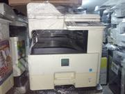 Fs6525 MFP Kyocera | Printers & Scanners for sale in Lagos State, Surulere