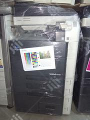 Konica Minolta Bizhub C451 Printer | Printers & Scanners for sale in Lagos State, Surulere