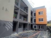 One (1) Bedroom Flat | Houses & Apartments For Rent for sale in Lagos State, Lekki Phase 1