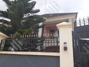 Standard 3 Bedroom Flat for Rent at Beach Estate. Arepo.   Houses & Apartments For Rent for sale in Ogun State, Obafemi-Owode