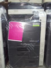 Konica Minolta Bizhub C652 Printer | Printers & Scanners for sale in Lagos State, Surulere