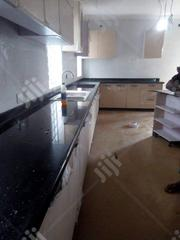 Ci-mez Marbles Company Limited   Building & Trades Services for sale in Lagos State, Orile