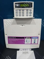 Texecom Premier Elit Security Alarm Panel | Safety Equipment for sale in Lagos State, Ikoyi