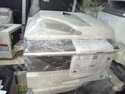 Sharp ARM 200 Photocopier | Printers & Scanners for sale in Lagos State, Surulere