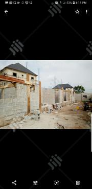4 Blocks Of Incompleted 2 Bedroom Flats   Houses & Apartments For Sale for sale in Imo State, Owerri