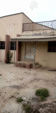 3 Bedroom Bungalow Behind Taas College Jiboye Area Omi Adio Ibadan | Houses & Apartments For Sale for sale in Oyo State, Ido