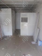 Shop/Office Space | Commercial Property For Rent for sale in Lagos State, Ojodu