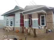 3 Bedroom Bungalow Behind Ojoo Army Barrack Ibadan | Houses & Apartments For Sale for sale in Oyo State, Akinyele