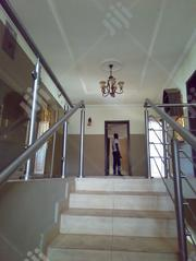 Duplex for Rent | Houses & Apartments For Rent for sale in Enugu State, Enugu North
