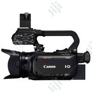 Exceptionally Canon XA30 Camera | Photo & Video Cameras for sale in Lagos State, Ikeja