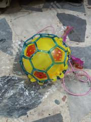 Children's Ball | Toys for sale in Lagos State, Surulere