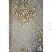Brown Silver Damask Wallpaper | Home Accessories for sale in Abuja (FCT) State, Gwarinpa