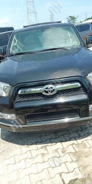 Toyota 4-Runner 2011 | Cars for sale in Lagos State, Lekki Phase 1