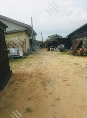 Land For Lease | Commercial Property For Rent for sale in Lagos State, Ajah