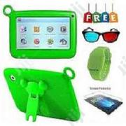 Iconix C703 Kids Tablet 7 Inch 8 GB | Toys for sale in Lagos State, Lagos Mainland