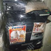 Kyocera Mita 2550ci Printer | Printers & Scanners for sale in Lagos State, Surulere