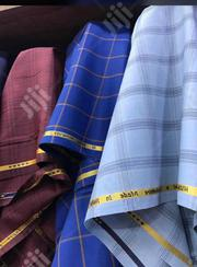 5 Star Cashmere Fabric | Clothing for sale in Lagos State, Ajah