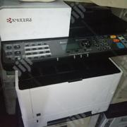 Photocopier Machine Kyocera Mita 2535 New Model | Printers & Scanners for sale in Lagos State, Surulere