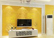 3D Luxury Wallpaper | Building & Trades Services for sale in Lagos State, Lagos Mainland