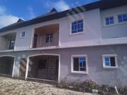 3bedrooms Furnish Apartment To Let In GRA Benin City | Short Let for sale in Edo State, Oredo