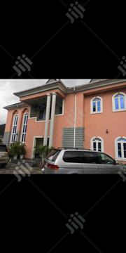 Executive Luxury 4 Bedroom Duplex In GRA PH. For Sale | Houses & Apartments For Sale for sale in Rivers State, Port-Harcourt