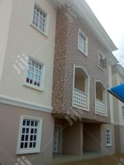 A 4units of 5bedroom Charming Terrace Duplexes for Sale | Houses & Apartments For Sale for sale in Abuja (FCT) State, Kado