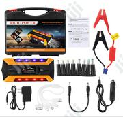Portable Car Jump Starter Battery   Vehicle Parts & Accessories for sale in Lagos State, Agege