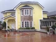 5 Bedroom Duplex For Sale At Off Peter Odili Road PH. | Houses & Apartments For Sale for sale in Rivers State, Port-Harcourt