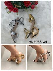 Gorgeous Ladies Sandals   Shoes for sale in Lagos State, Ikeja
