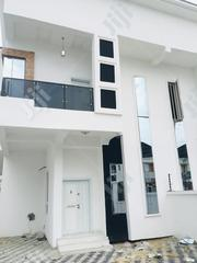 PROMO: 4 Bedroom Semi Detached Duplex @Osapa | Houses & Apartments For Sale for sale in Lagos State, Lekki Phase 1