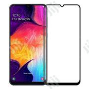 A70 Screen Protector | Accessories for Mobile Phones & Tablets for sale in Lagos State, Ikeja